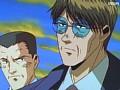 【エロアニメ】淫獣大決戦 32の挿絵 32