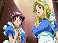 【エロアニメ】鬼作 第二発 「美人ナースはお見合いで追い込め!」 10の挿絵 10