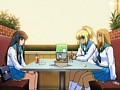 【エロアニメ】鬼作 第二発 「美人ナースはお見合いで追い込め!」 4の挿絵 4