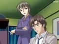 【エロアニメ】螺旋回廊 Case.01 葵・懺華 33の挿絵 33
