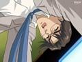 【エロアニメ】螺旋回廊 Case.01 葵・懺華 36の挿絵 36