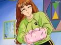 【エロアニメ】同級生 クライマックスファイル1 22の挿絵 22