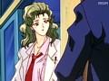 【エロアニメ】同級生 クライマックスファイル1 27の挿絵 27