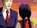 【エロアニメ】同級生 クライマックスファイル1 34の挿絵 34
