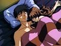 【エロアニメ】同級生 クライマックスファイル1 40の挿絵 40