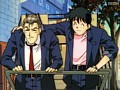 【エロアニメ】同級生 クライマックスファイル1 6の挿絵 6