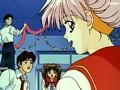 【エロアニメ】同級生 クライマックスファイル1 7の挿絵 7