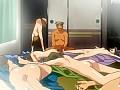 新体操(仮) 〜妖精たちの輪舞曲〜 Lesson4 「狂艶乱舞のラストステージ」 サンプル画像 No.5