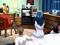 【エロアニメ】愛姉妹2 ~二人の果実~ 第二夜 「交錯する姉妹愛」 15の挿絵 15