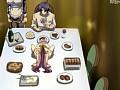 ボンデージ・ゲーム ~深窓の奴隷達~ game.2 「YAYOI ~恥乳の奴隷淑女~」