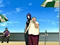【エロアニメ】百鬼 一ノ鬼 鈴木宏美 7の挿絵 7