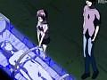 【エロアニメ】百鬼 二ノ鬼 井柳祥子 19の挿絵 19