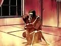 【エロアニメ】百鬼 三ノ鬼 若葉 35の挿絵 35