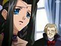 【エロアニメ】エルフィーナ ~淫夜へと売られた王国で…~ THE ANIMATION 第三幕 「白の姫花・黒の姫花」 13の挿絵 13
