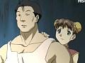 【エロアニメ】御神楽探偵団-活動写真- 第二幕 13の挿絵 13
