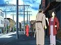 【エロアニメ】御神楽探偵団-活動写真- 第二幕 16の挿絵 16