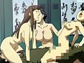 【エロアニメ】御神楽探偵団-活動写真- 第二幕 28の挿絵 28
