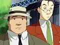 【エロアニメ】御神楽探偵団-活動写真- 第二幕 3の挿絵 3