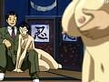 【エロアニメ】御神楽探偵団-活動写真- 第二幕 33の挿絵 33