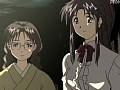 【エロアニメ】御神楽探偵団-活動写真- 第二幕 34の挿絵 34