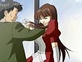 【エロアニメ】御神楽探偵団-活動写真- 第二幕 4の挿絵 4