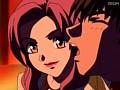 愛姉妹・蕾 …汚してください 第一章 『秋桜の緊縛される刻』sample30