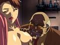 【エロアニメ】愛姉妹・蕾 …汚してください 第二章 『花園の蹂躙される刻…』 32の挿絵 32