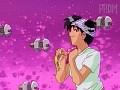 【エロアニメ】新・エンジェル 第4話「1週間の花嫁」 15の挿絵 15