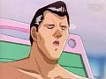 【エロアニメ】新・エンジェル 第4話「1週間の花嫁」 20の挿絵 20