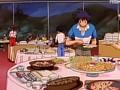 Piaキャロットへようこそ2 Menu.2「デザートはメインディッデュのまえ…!?」 サンプル画像 No.3