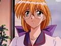 【エロアニメ】Piaキャロットへようこそ2 Menu.3「メインディッシュはおまかせで…!?」 10の挿絵 10