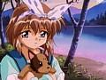 【エロアニメ】Piaキャロットへようこそ2 Menu.3「メインディッシュはおまかせで…!?」 24の挿絵 24