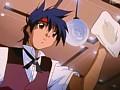 【エロアニメ】Piaキャロットへようこそ2 Menu.3「メインディッシュはおまかせで…!?」 8の挿絵 8