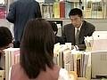 痴漢白書 劇場版 1sample4