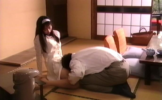 新妻拷問 人間廃業命令 の画像3