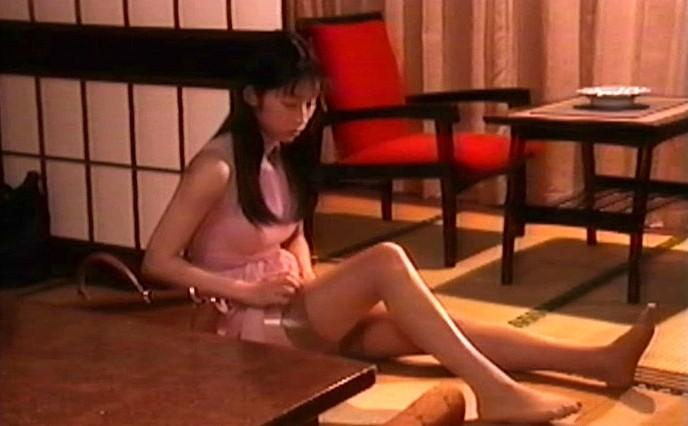 新妻拷問 人間廃業命令 の画像7