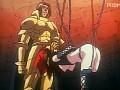 【エロアニメ】猟奇の檻 第2章 第三幕「告げるなかれ…」 15の挿絵 15