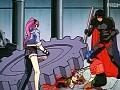【エロアニメ】猟奇の檻 第2章 第三幕「告げるなかれ…」 22の挿絵 22