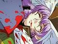 【エロアニメ】猟奇の檻 第2章 第三幕「告げるなかれ…」 23の挿絵 23
