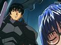 【エロアニメ】猟奇の檻 第2章 第三幕「告げるなかれ…」 24の挿絵 24