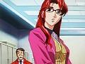 【エロアニメ】猟奇の檻 第2章 第三幕「告げるなかれ…」 25の挿絵 25