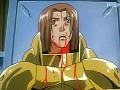 【エロアニメ】猟奇の檻 第2章 第三幕「告げるなかれ…」 28の挿絵 28