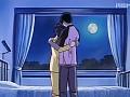 【エロアニメ】猟奇の檻 第2章 第三幕「告げるなかれ…」 31の挿絵 31