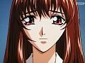 【エロアニメ】猟奇の檻 第2章 第三幕「告げるなかれ…」 40の挿絵 40