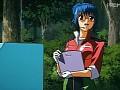 【エロアニメ】猟奇の檻 第2章 第三幕「告げるなかれ…」 6の挿絵 6