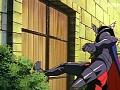 【エロアニメ】猟奇の檻 第2章 第三幕「告げるなかれ…」 8の挿絵 8