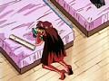 【エロアニメ】魔法の詩保ちゃん 第2話「夏のバカンス」 19の挿絵 19