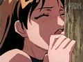 【エロアニメ】魔法の詩保ちゃん 第2話「夏のバカンス」 26の挿絵 26