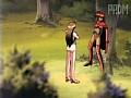 【エロアニメ】魔法の詩保ちゃん 第2話「夏のバカンス」 30の挿絵 30