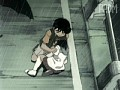 【エロアニメ】魔法の詩保ちゃん 第2話「夏のバカンス」 37の挿絵 37
